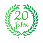 20-Jahre